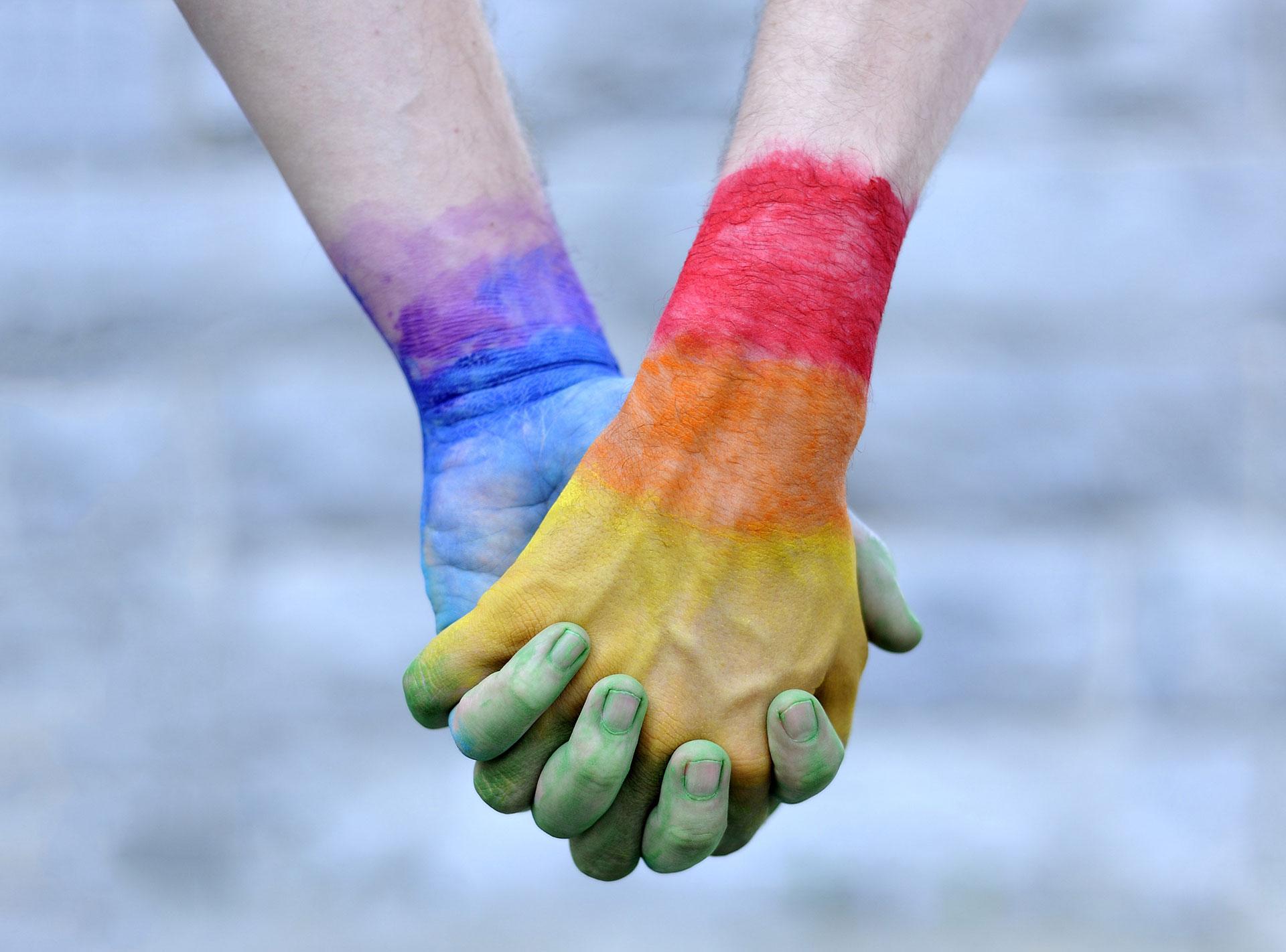 nwa pride 2015 northwest arkansas equality inc