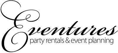 Eventures-logo