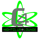 C4 Nightclub & Lounge