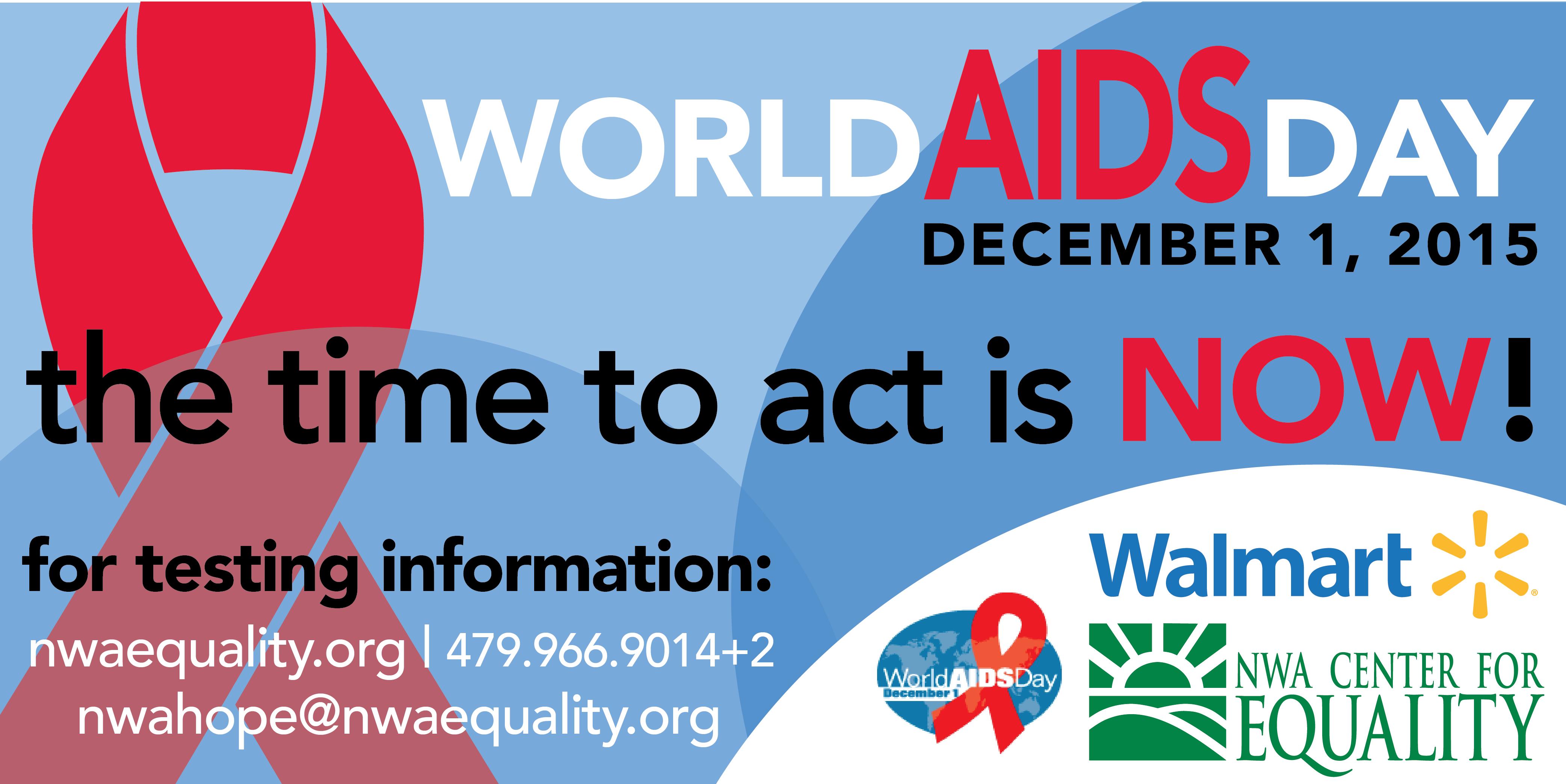 CC-2015-12-WAD AD-Website-01-01