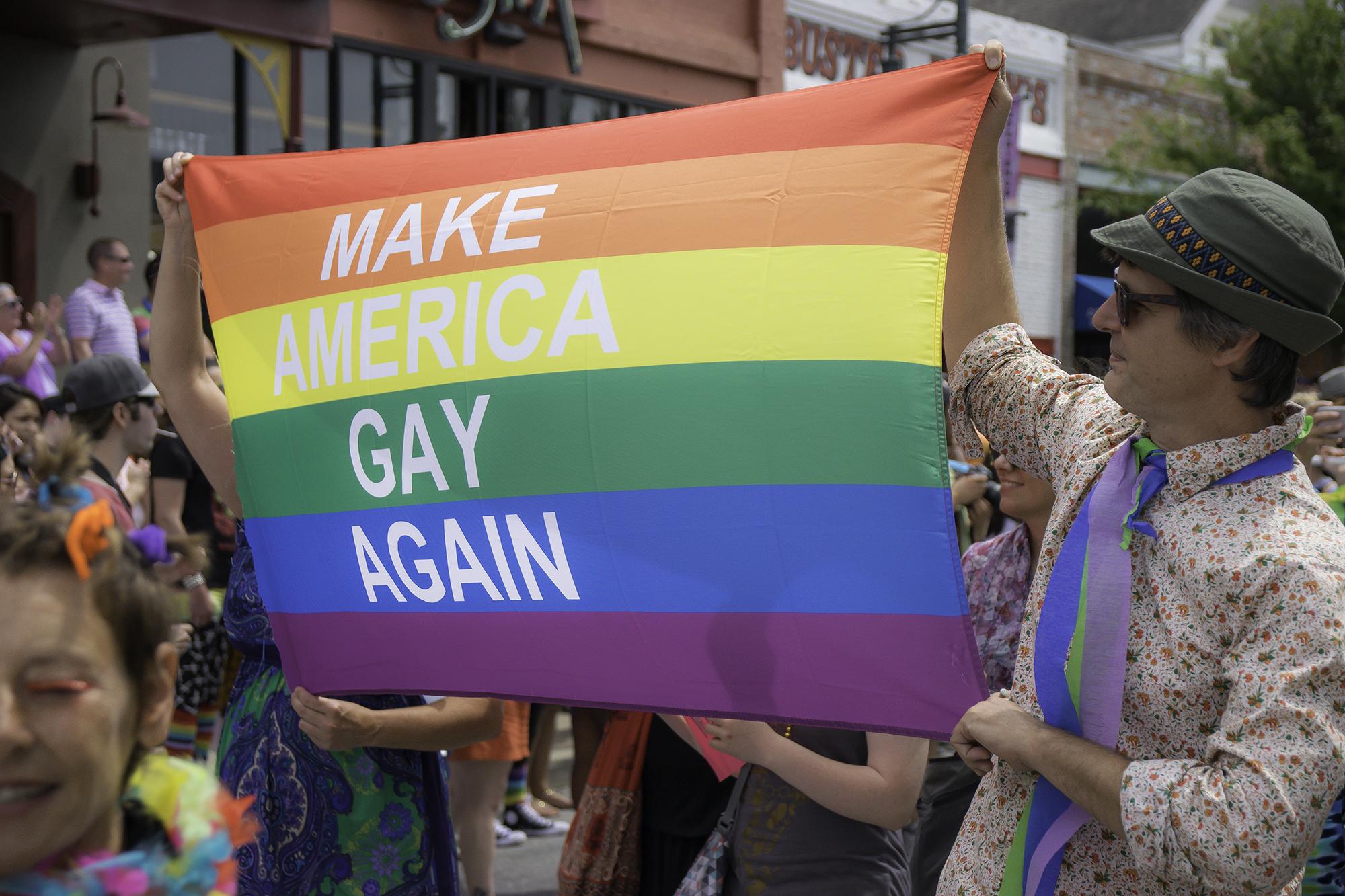 CC-2017-06-NWA Pride Parade--47-GPS-B