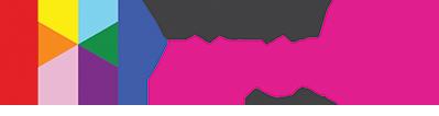 NWA Equality logo