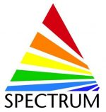 Arkansas Tech University, Spectrum Club