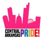 Central Arkansas Pride