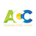 Arkansas Crisis Center & Hotline