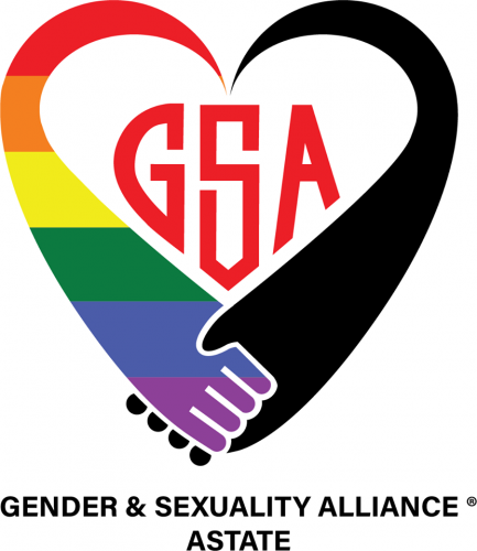 Arkansas State University Gender Sexuality Alliance Gsa Northwest Arkansas Equality