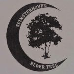 Spinsterhaven-Elder Tree