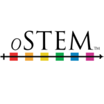 University of Arkansas, oSTEM Club