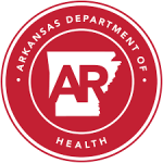 Arkansas Department of Health, Washington County Health Unit