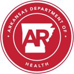 Arkansas Department of Health, Washington County Health Unit