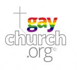 GayChurch.Org