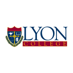 Lyon College, Spectra Alliance