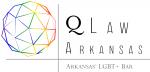 QLaw Arkansas, The Arkansas LGBT+ Bar