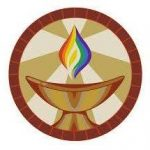 Eureka Unitarian Universalist Fellowship
