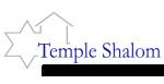 Temple Shalom