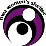 Northwest Arkansas Women's Shelter