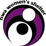 Northwest Arkansas Women's Shelter