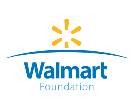 Logo-Walmart-Foundation