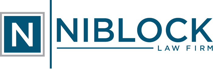 Niblock Law Firm