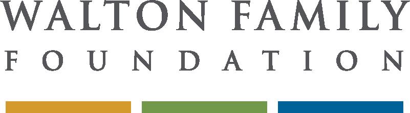 wff-logo