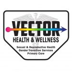 VECTOR Health & Wellness
