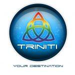 Triniti Nightclub