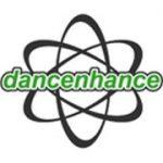 Dancenhance Entertainment