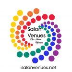 Salon Venues