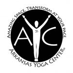 Arkansas Yoga Center