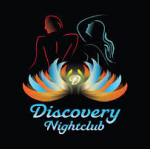 Discovery Night Club