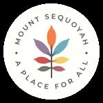 Mount Sequoyah Center