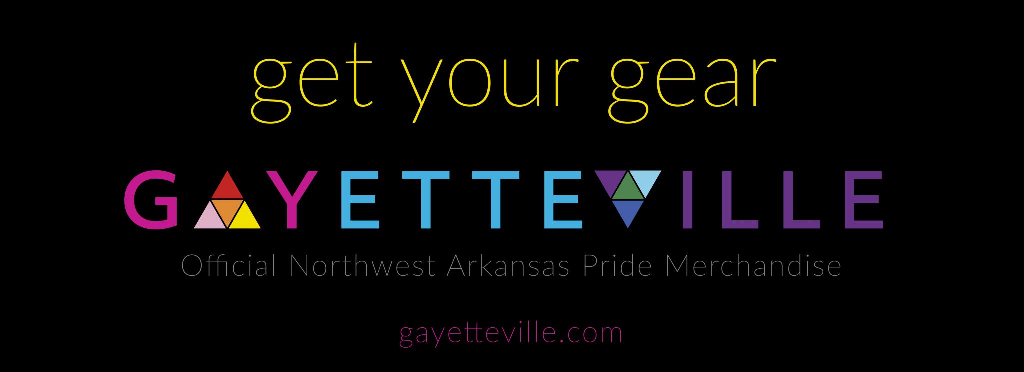 Gayetteville-01
