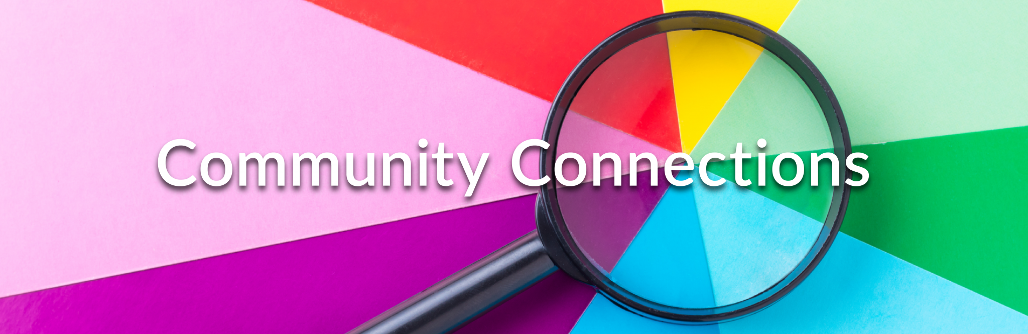 2020-08-CC-Website-Header-Community Connections-01
