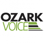 Ozark Voice, LLC