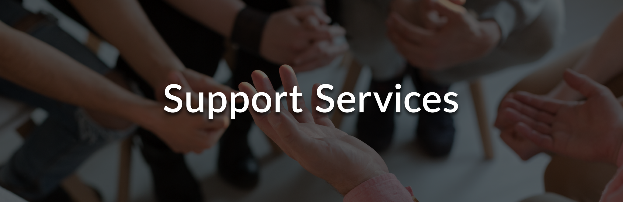 Website Headers-Support Services-04