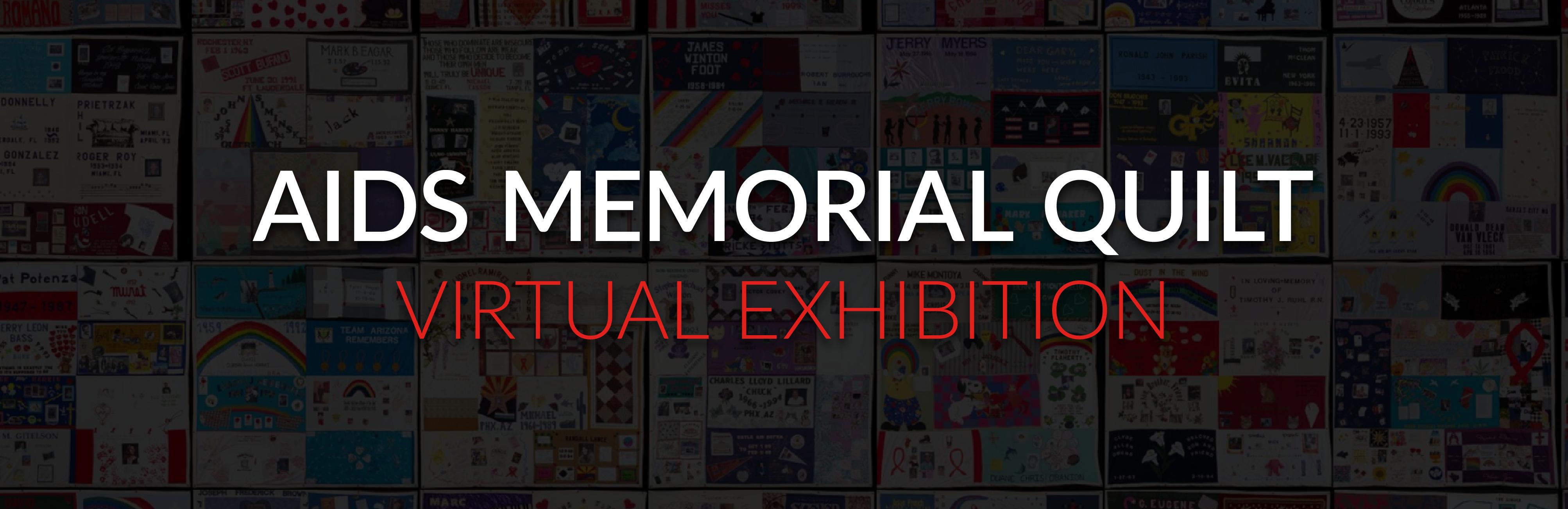 CC-2020-12-AIDS Memorial-Website-07
