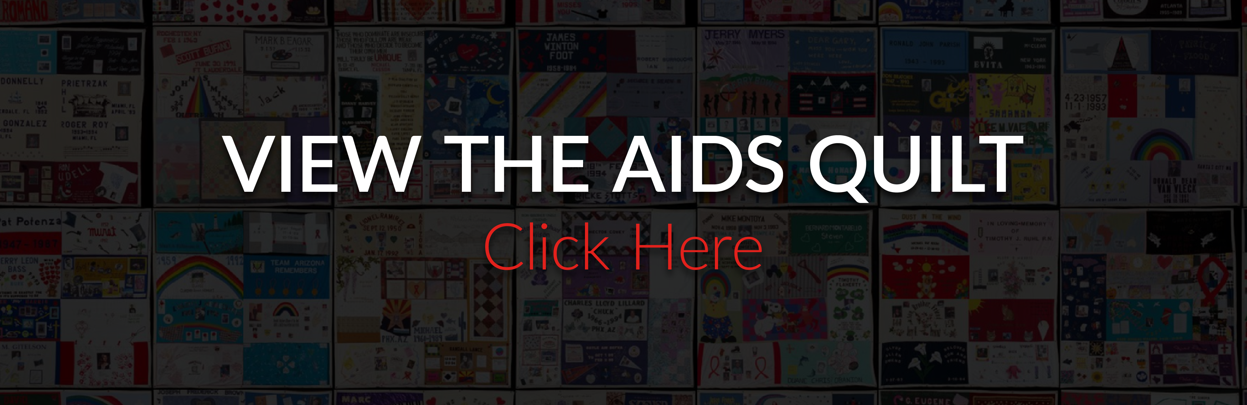 CC-2020-12-AIDS Quilt Button-07