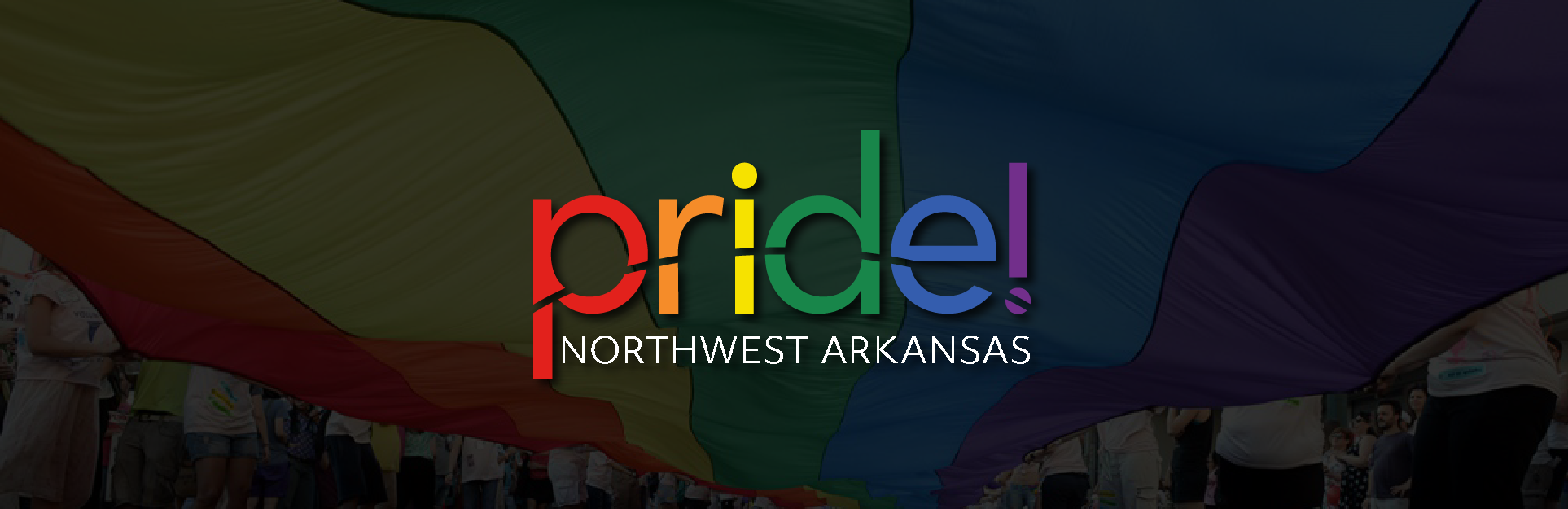CC-CR-Website Pride Headers & Buttons-17