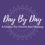 Day By Day: A Center For Health and Healing